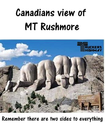 rushmore-back