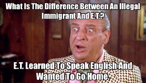 immigrant-et
