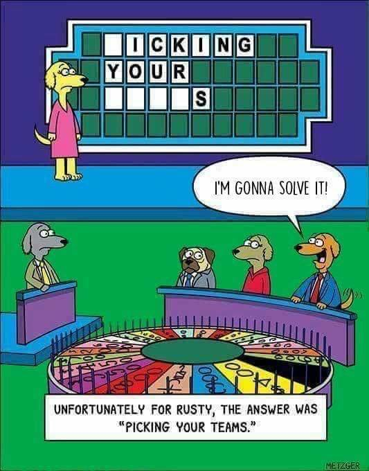 dog-jeopardy